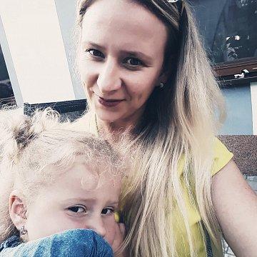 Doučování angličtiny od lektorky na mateřské dovolené