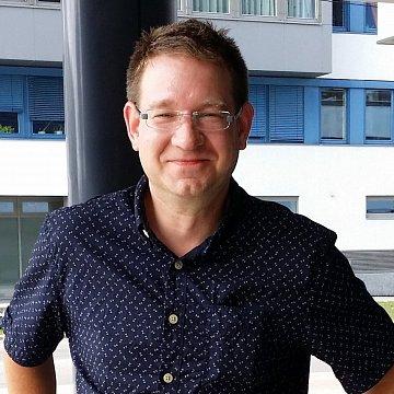 Jan Pucalka