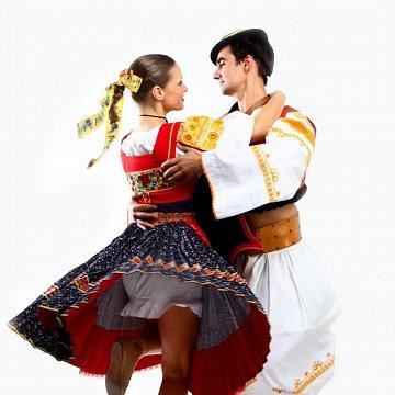 Najlepšie doučovanie ľudového tanca a dejín hudby v Brezne za dobrú cenu.