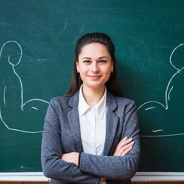 Erfaren mentor både online og fysisk. :))