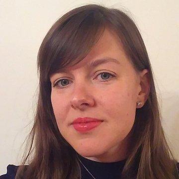 Čeština v Plzni i online