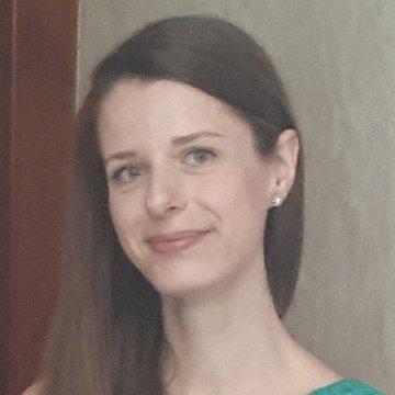 Johanna Kozánková