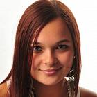 Lucia Drinková