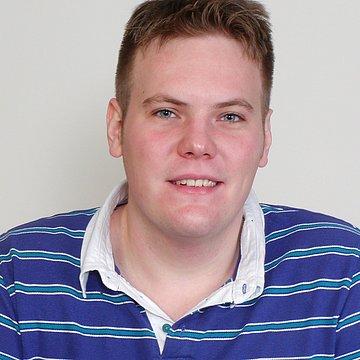 Daniel Botka