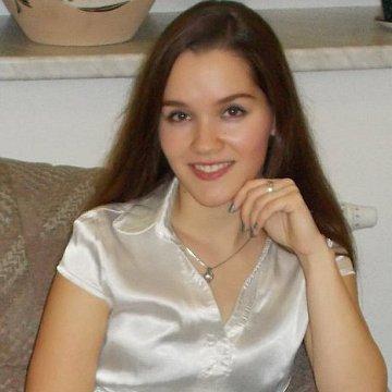 Lucie Z.
