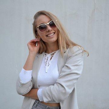 Barbora P.