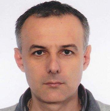 Dragan V.