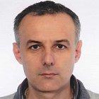 Dragan Vukelić