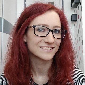 Barbora Š.