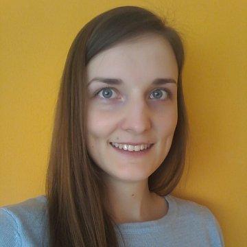 Online Doučování Jazyků - NJ, AJ, ŠJ - zkušenosti ze zahraničí