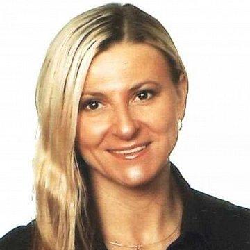 Helena Č.