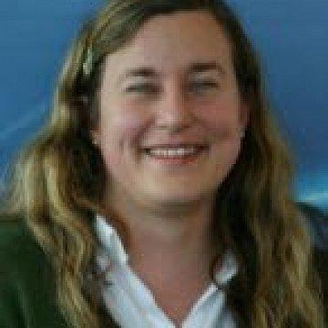 Barbara Fischnaller