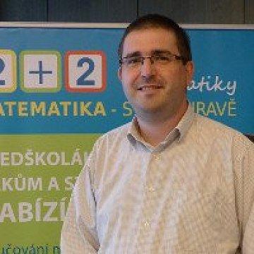 Kamil Kvášovský