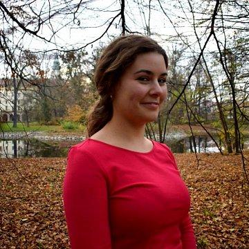 Individuální doučování NJ pro vaše děti online, případně osobně Olomouc, Kroměříž, Přerov
