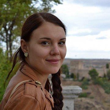 Magdalena Zak