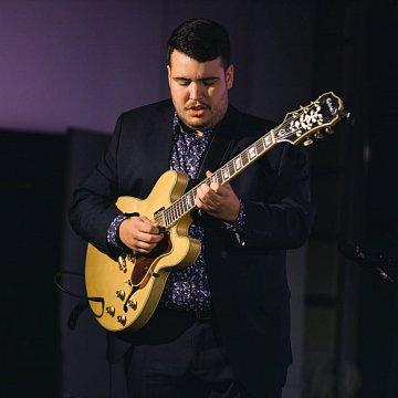 Gitarre und Theorieunterricht