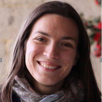 Španělština pro začátečníky i konverzace pro pokročilé