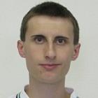 Daniel Sikora
