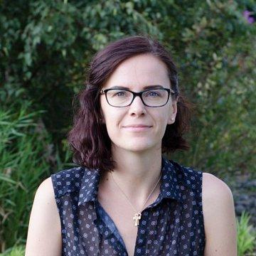 Zuzana H.