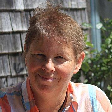 Susanne Nemetz