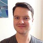 Christoph Derwart