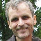 Pavel Musiol