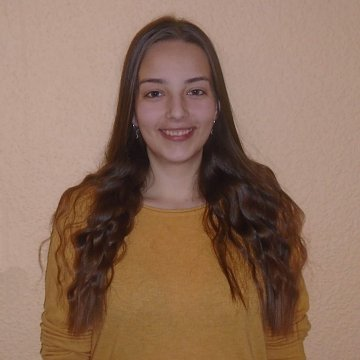 Katka G.