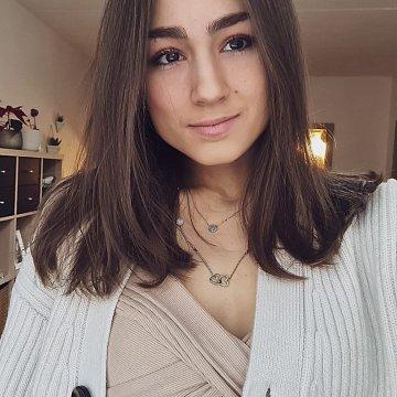 Karolína M.