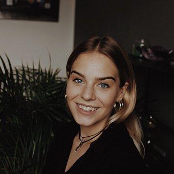 Barbora Z.
