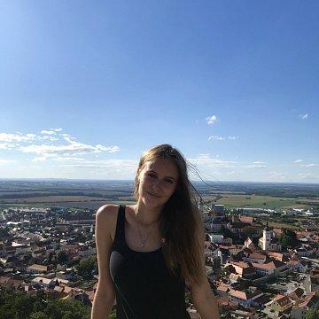 Doučování v Brně a okolí