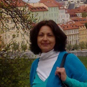Gulia S.