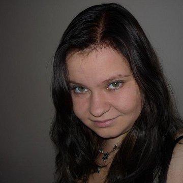 Andrea Kolmanová