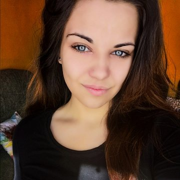 Karolína W.