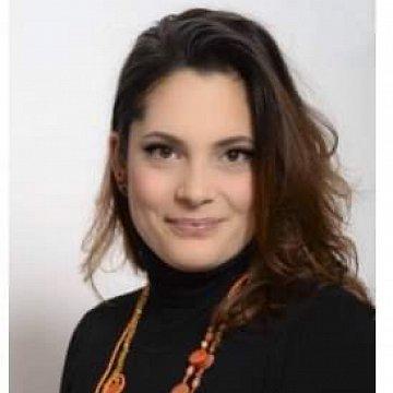 Molnár Anita
