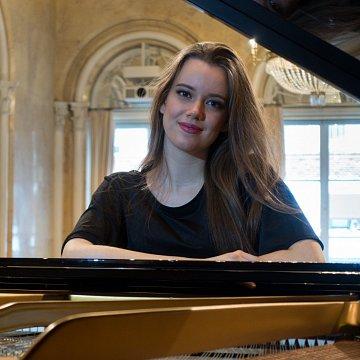Klavierstunden für alle Online und in Graz!