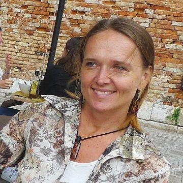 Lucie K.