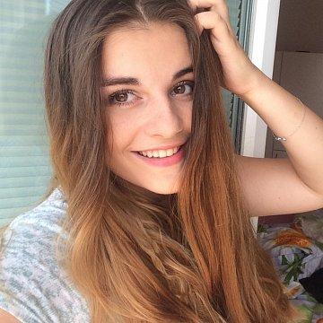 Alenka S.
