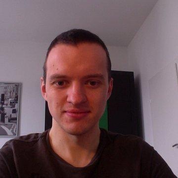 Kompetente Chemie Nachhilfe in Wien, bevorzugt online