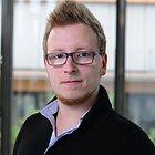 Daniel Förster