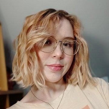Magdaléna H.