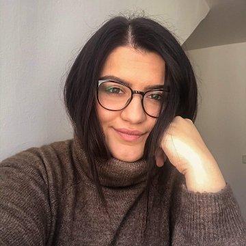 Aneta Ederova