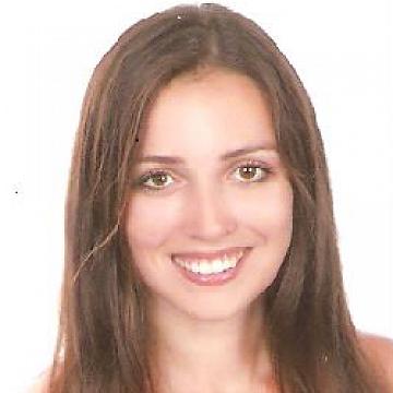 Adéla Dyjáková
