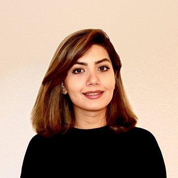 Die beste Nachhilferin in Zürich für Mathe und Physik
