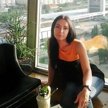 Ekaterina M.