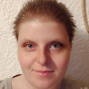 Lenka M.