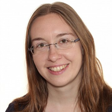 Birgit S.