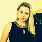 Anna Mallá