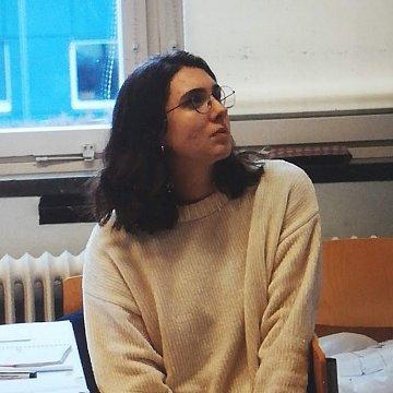 Doučování angličtiny ve Zlíně i online