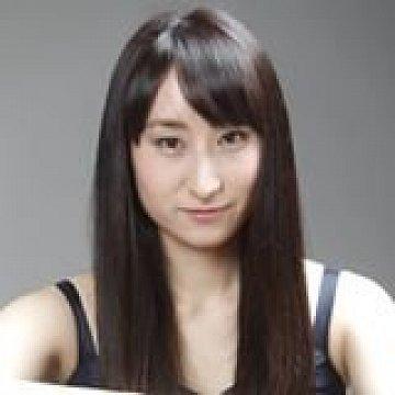 Momoko Sakai