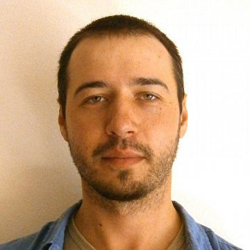 Branislav Šturmankin